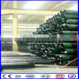 "2014 API 5CT ISO11960 Oilfield 5"". J55 ,K55,N80,L80,P110 T95,C95,R95 Tubing and casing"