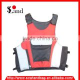 Factory Personalized Life Vest for Adult / Life Jacket                                                                         Quality Choice