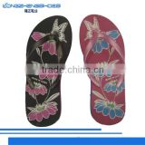 New product best high heeled ladies indian sandals online