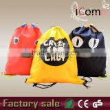 Beautiful promotional bags for halloween(ITEM NO:D150629)                                                                         Quality Choice