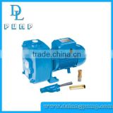 DP505 Surface Pump Self-priming steering centrifugal diesel water pump