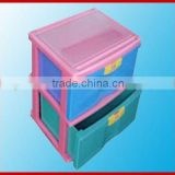 <b>plastic</b> <b>storage</b> <b>box</b> mould