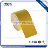 Chinese exports finger kinesiology tape best products to import to usa