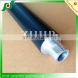 AE011044 Upper Fuser Roller for Canon 550 551 650 700,Copier Spare Parts For Canon