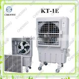 air cooler spare parts/ evaporative air cooler spare parts /evaporative air cooler
