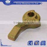 professional OEM trailer coupling latch handle