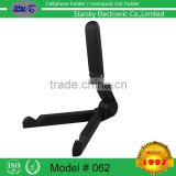 OEM laptop holder tablet pc stand holder,desk tablet laptop stand holder                                                                         Quality Choice