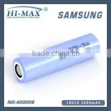 bulk buy from china 2800mAh without laptop lithium batteries 18650
