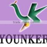 Ningbo Younker Fashion Accessory Industrial Corp.