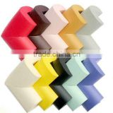 Baby Safety Corner Guards Corner and Wall Protector Furniture Corner Cushions