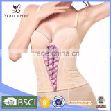 beautiful new design snake hot women sexy photo waist slimming corset