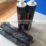 fast curing all car/bus windscreen polyurethane sealant Sausage 600ML