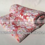 Soft & Comfortable Baby Mattress Secondhand Distributed in Japan TC-004-10
