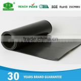 Tear Resistant oil-proof nitrile rubber sheet For Food Processing