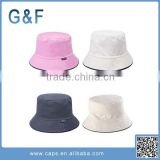 Cheap Hot Selling Funny Bucket Hat For Wholesale                                                                         Quality Choice