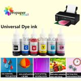 high lightfastness compatible water based dye ink