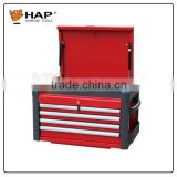 Heavy duty multifunctional storage tool cabinet                                                                         Quality Choice