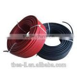 0.6/1kV UL Certified Flame Retardant Solar PV Cable 4mm2