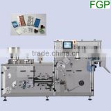 Small Blister Packing Machine For Capsule