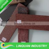 High quality ceramic tiles factories in china