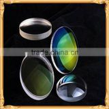 bk7 glass, infrared lenses, infrared night vision glasses