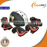 bicycle helmet and pads for kids/colorful bicycle helmets/specialized bicycle helmets for sale