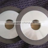 4B1 diamond grinding wheel for carbide,tungsten carbide grinding wheel