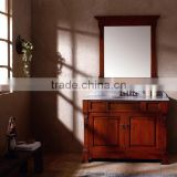 "48"" Single Sink Traditional Bathroom Vanity/Bathroom Furniture/Bathroom Cabinet LN-T1165"