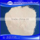 china bulk soda ash of manufacturers