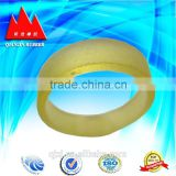 boat windshield rubber seal high quality