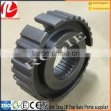 OEM 33362-35040 three four gear 3&4 synchronizer hub for Toyota hiace 3L gearbox transmission
