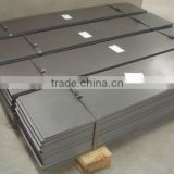 Q235 Mild Steel Plate, Hot Rolled Steel Plate, High Strength Carbon Structural Steel Slab