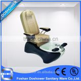 newest style oem used pacific spa joy pedicure chair