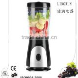5.8-6.3USD ETL CETL CE GS Mini travel mixer blender