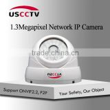 China Exporter Cloud IP Camera Recording Products