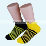 sock manufacturers custom socks no minimum woman lady tube nylon stocking