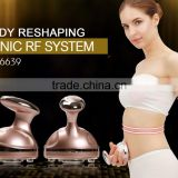 Laser Tattoo Removal Equipment Handheld RF Belly Tattoo Removal Laser Machine Rf Slimming Machine Cavitation Slimming Machine Fat Reduction