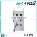 Laser Diode 808nm Infrared Hair Removal Ipl 2000W Diode Laser Hair Removal Machine Price Face