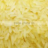 yellow IR 64 parboiled rice