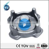 High Pressure Presicion Die Casting Product Casting Stainless Steel and Brass Casting