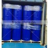 liquid Butyl acetate for industry