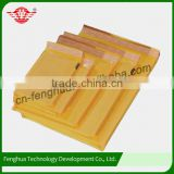 2014 High Quality Wholesale Widely Used High Technology Hot Sales Customize Bubble Kraft Envelope