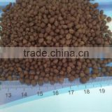Manufacture low price Granular DAP Diammonium Phosphate Fertilizer Brown or Yellow DAP 18-46-0 Fertilizer