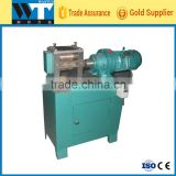 China straight-line drawing machine wire drawing machine