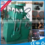 High New Efficiency Energy Coconut Shell Charcoal Carbonization Furnace Shisha Charcoal Briquette Machine