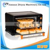 Bread Making Pita Bread Bakery oven/Electric Tandoor Oven