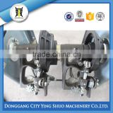 long work life hay baler knotter spare parts