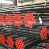 Gold Supply Wholesale Price 3m Hard Rock Geological Drill Pipe HQ NQ BQ PQ Wireline Coring Drill Rod