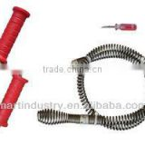 Popular and Manual Drain Pipe Cleaner MTC-3S