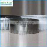 acetate cellulose handbag tipping film